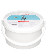 Finecto+ Horse 3KG