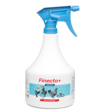 Finecto+ Protect