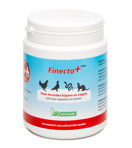 Finecto+oral_2019_NL