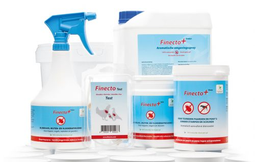 finecto producten home